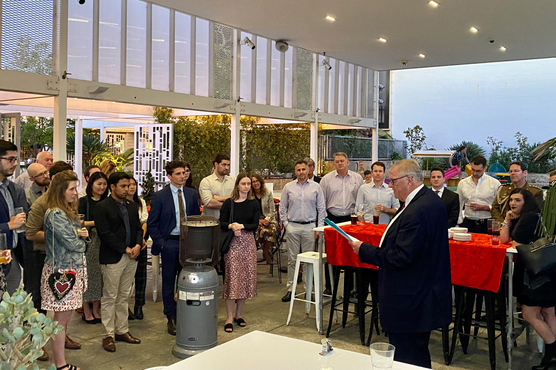 Perth-Think-&-Drink-with-the-Honourable-Kim-Beazley