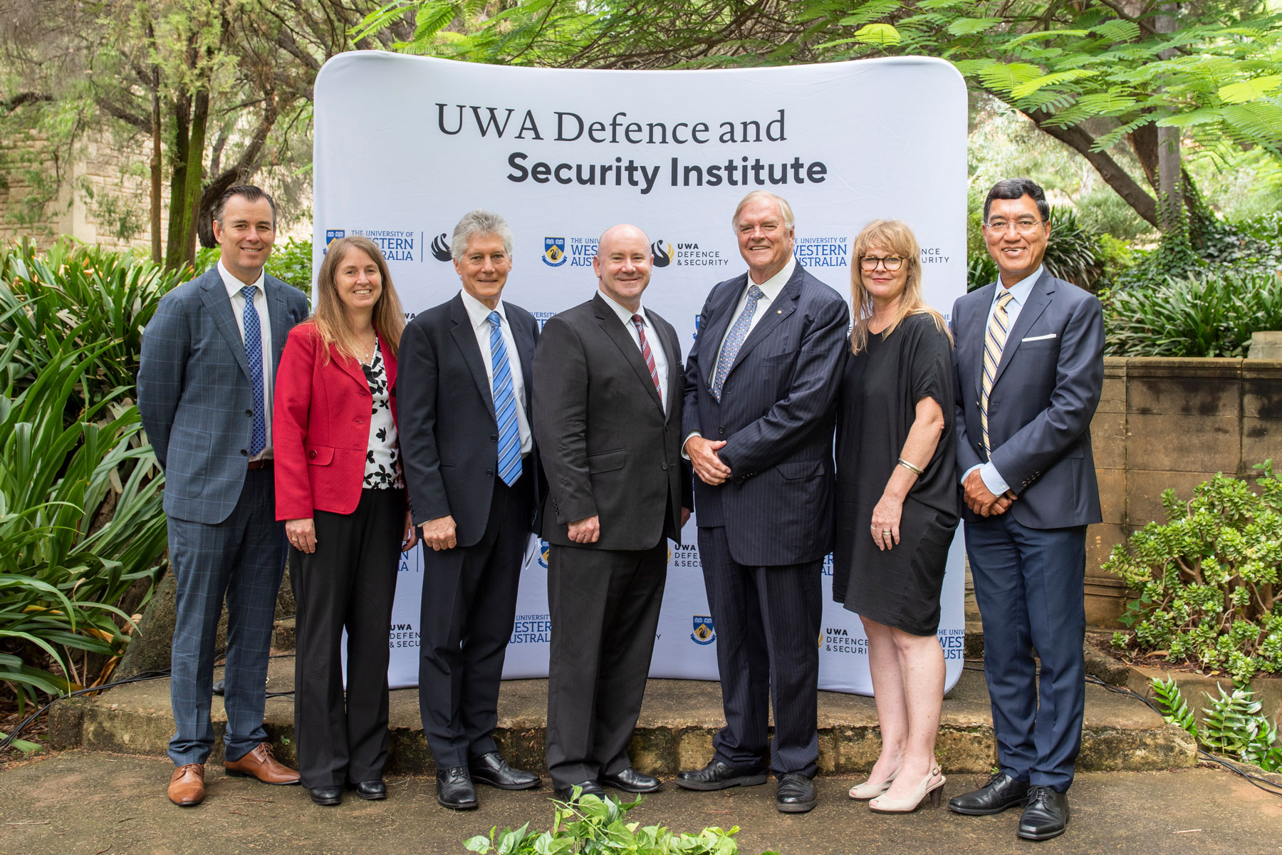 UWA-Defence-and-Security-Institute-Launch